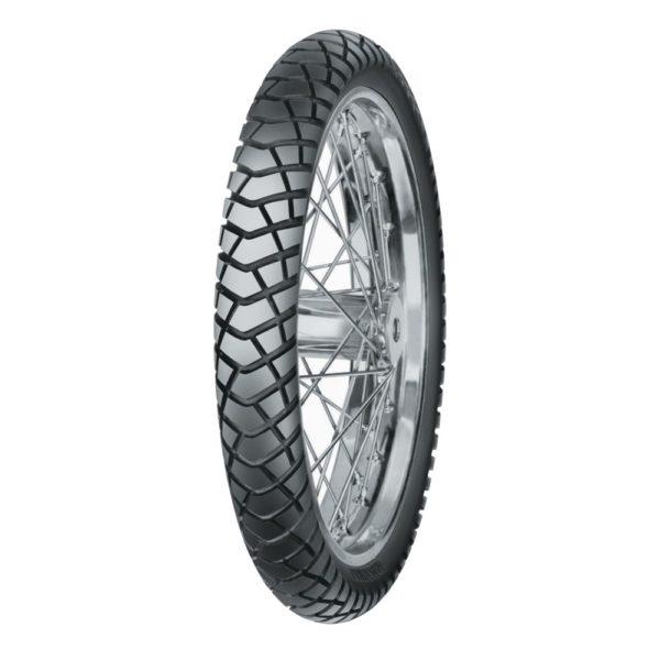 Mitas tyres E08