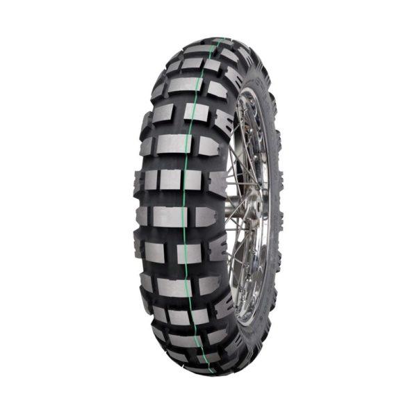 Mitas tyres E12