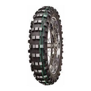 Mitas tyres EF 07