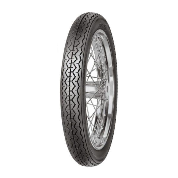 Mitas tyres H1