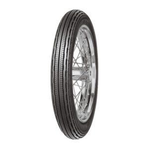 Mitas tyres H4