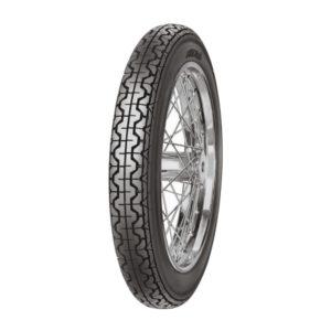 Mitas tyres H5