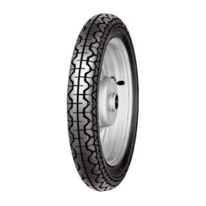 Mitas tyres H6