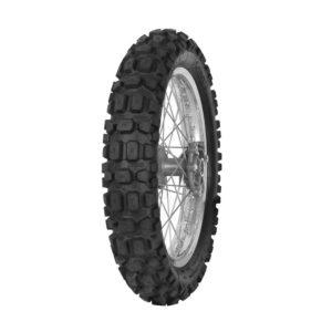 Mitas tyres Mc23 rear