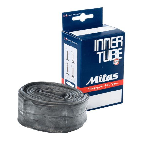 Mitas tyres inner tube