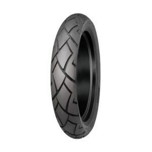 Mitas tyres terra force front