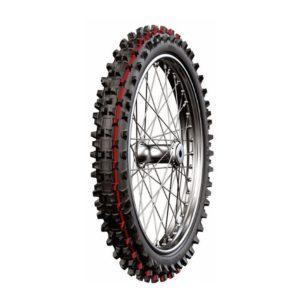 Mitas tyres C25 front ref porcupine