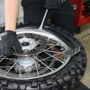 Tyre Tools/ Brake pads